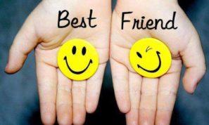 Những câu tiếng Anh hay nhất về tình bạn