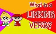 Liên động từ(Linking Verb)  trong tiếng Anh