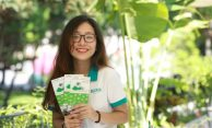 3 bước nâng trình gia sư lớp 6 tại Hà Nội